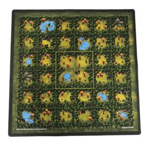 custom chess board maker